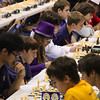2012 Wichita Independent chess tournament 055