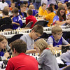 2012 Wichita Independent chess tournament 053