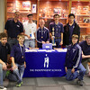 2012 Wichita Independent chess tournament 038