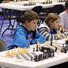 2012 Wichita Independent chess tournament 058