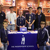 2012 Wichita Independent chess tournament 036