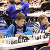 2012 Wichita Independent chess tournament 054