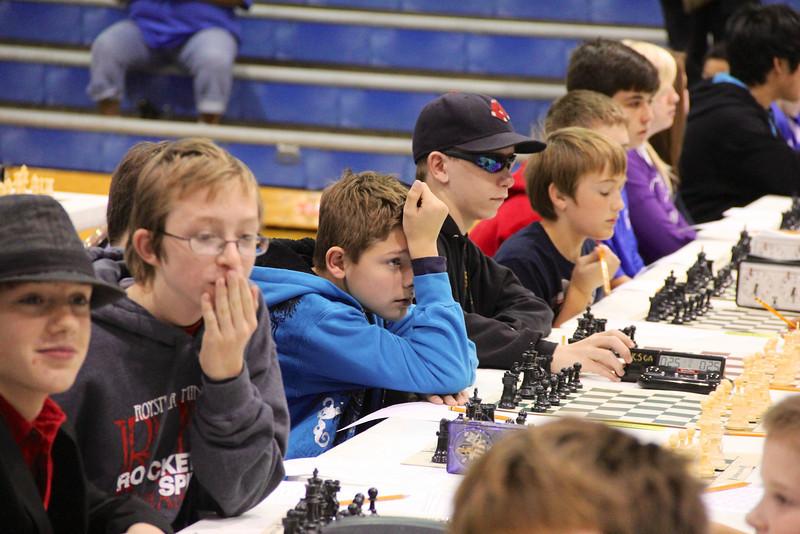 2012 Wichita Independent chess tournament 072