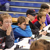 2012 Wichita Independent chess tournament 072