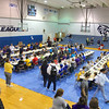 2012 Wichita Independent chess tournament 069