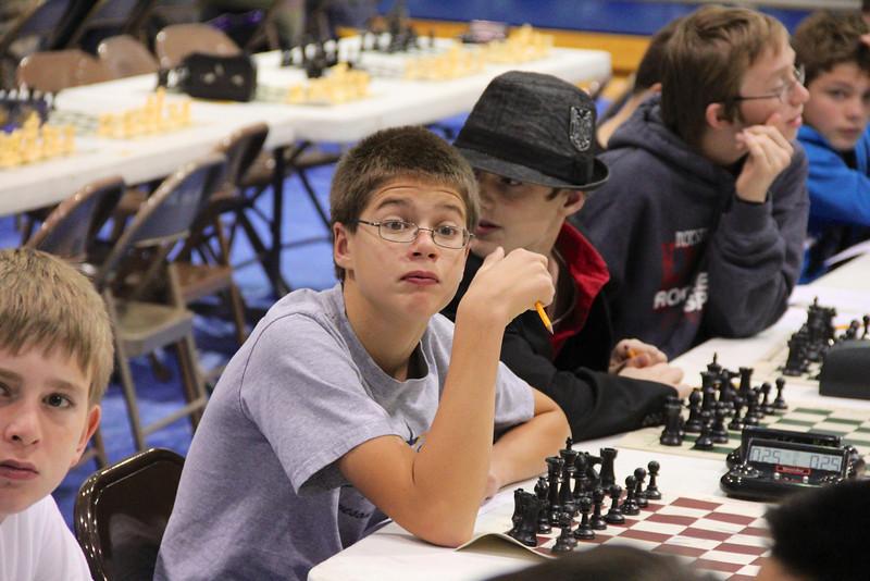 2012 Wichita Independent chess tournament 073