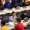 2012 Wichita Independent chess tournament 068