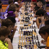 2012 Wichita Independent chess tournament 057