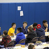 2012 Wichita Independent chess tournament 063