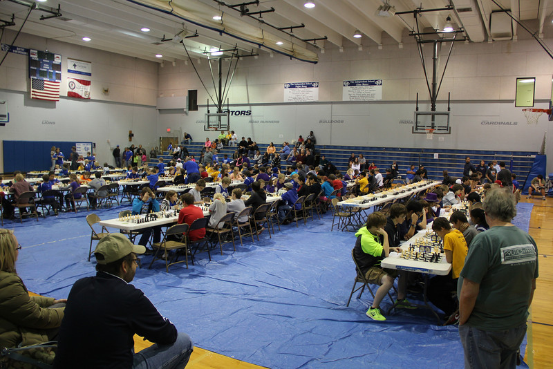 2012 Wichita Independent chess tournament 051