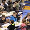 2012 Wichita Independent chess tournament 067