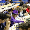 2012 Wichita Independent chess tournament 052