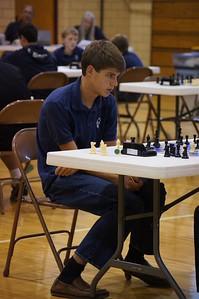 2015 Chess TMP-M