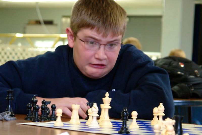 TMP-M chess at Wichita Independent - 04