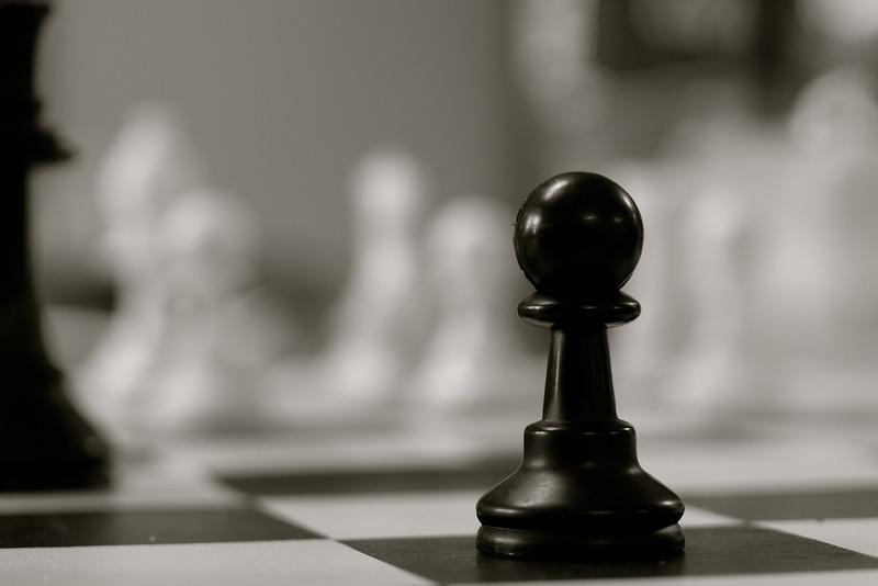 TMP-M chess at Wichita Independent - 20
