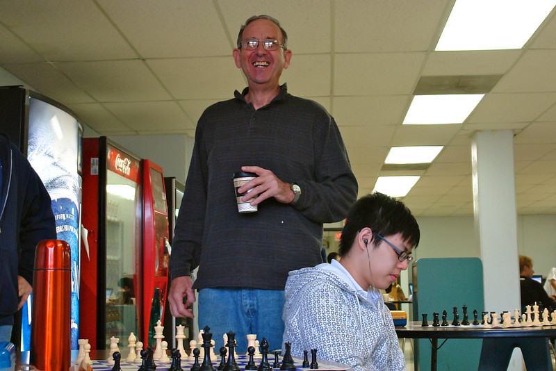 TMP-M chess at Wichita Independent - 05
