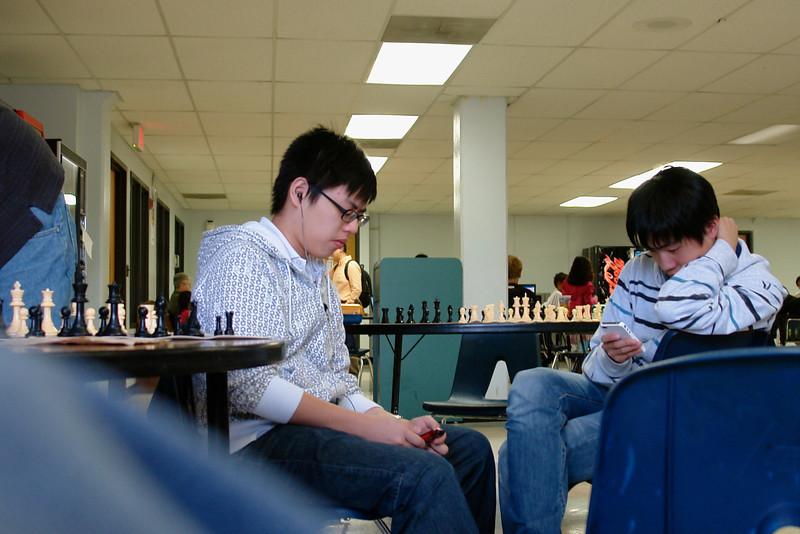 TMP-M chess at Wichita Independent - 06