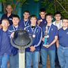TMP-M chess at Wichita Independent - 21
