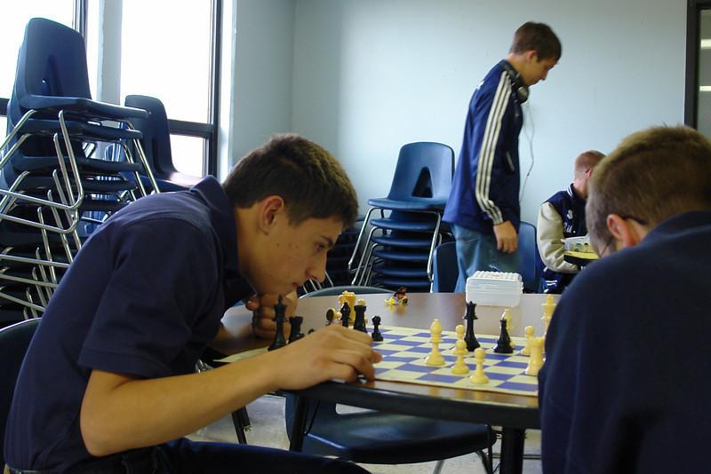 TMP-M chess at Wichita Independent - 03