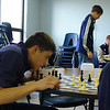 TMP-M chess at Wichita Independent - 03