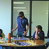 TMP-M chess at Wichita Independent - 01