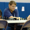 TMP-M chess at Wichita Independent - 14