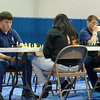 TMP-M chess at Wichita Independent - 12