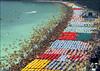 china beach 7