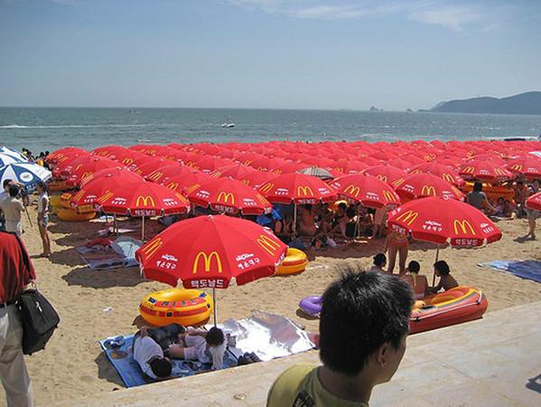 china beach 1