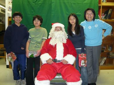 CSD Christmas 2007 (12) Grade 7A