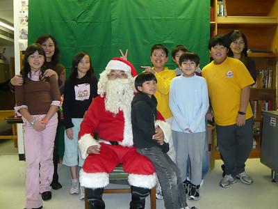 CSD Christmas 2007 (10) Grade 5A
