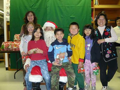 CSD Christmas 2007 (8) Grade 3A