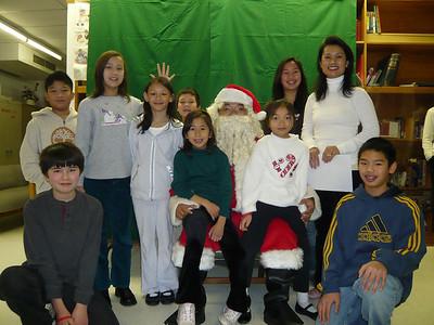 CSD Christmas 2007 (9) Grade 4B