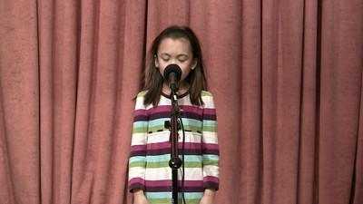 20110227 CSD Speech Contest Junior 04