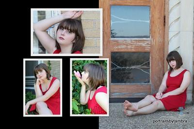 Chloe Loveland3
