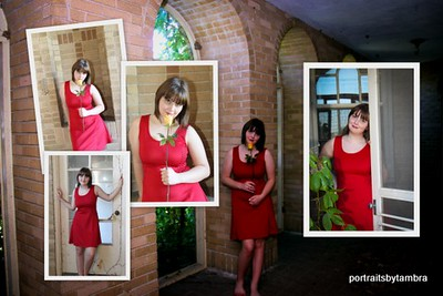 Chloe Loveland4