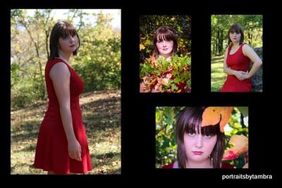 Chloe Loveland1