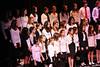 JJMS_Jan2010_6thGrade_Chorus_02