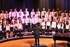 JJMS_Jan2010_6thGrade_Chorus_18