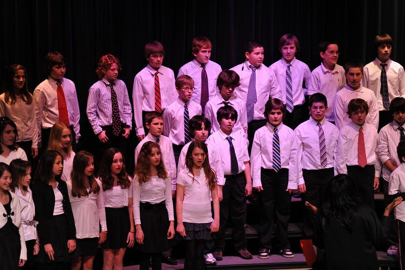 JJMS_Jan2010_6thGrade_Chorus_03