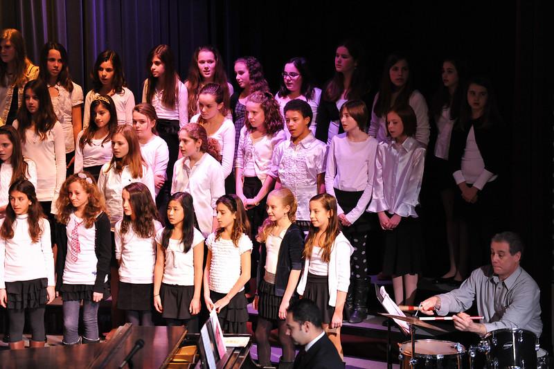 JJMS_Jan2010_6thGrade_Chorus_05
