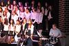 JJMS_Jan2010_6thGrade_Chorus_08