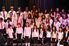 JJMS_Jan2010_6thGrade_Chorus_07