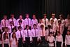 JJMS_Jan2010_6thGrade_Chorus_11