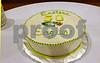 P1280119 Delicious white chocolate cake