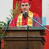 Graduation 09 047