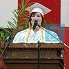 Graduation 09 041