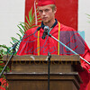 Graduation 09 045