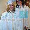 Graduation 09 057