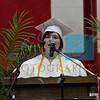 Graduation 09 040